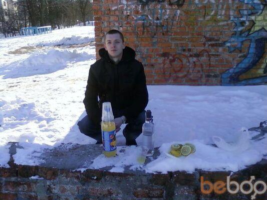 Фото мужчины Сергей, Чернигов, Украина, 29