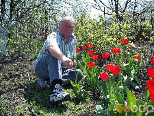 Фото мужчины Lelic1956, Днепропетровск, Украина, 62