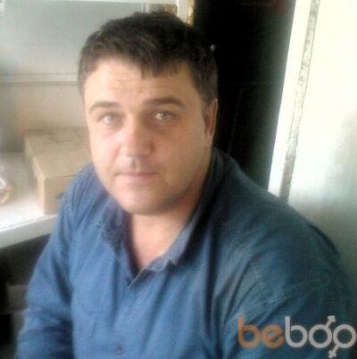 Фото мужчины max41, Бишкек, Кыргызстан, 43