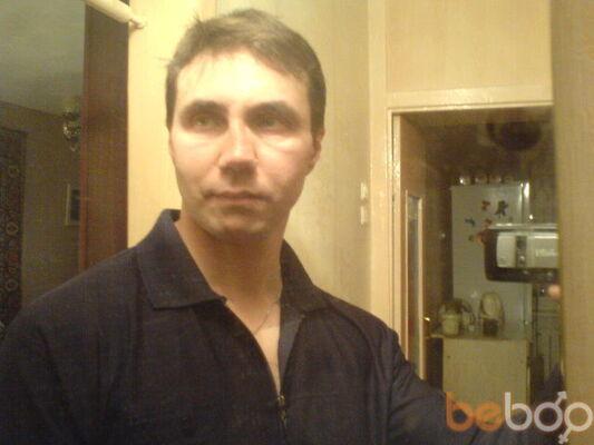 Фото мужчины Алексей, Караганда, Казахстан, 39
