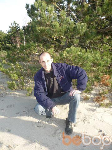 Фото мужчины valek, Калининград, Россия, 37