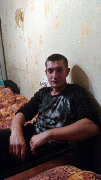 Фото мужчины Александр, Иваново, Россия, 29