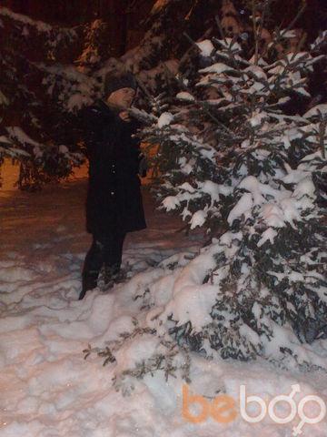 Фото девушки MANANA, Ингулец, Украина, 33