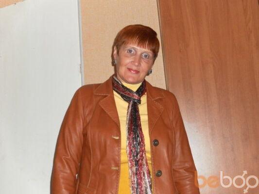 Вконтакте Знакомства Нижнекамск