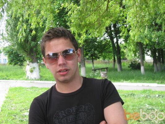 Фото мужчины vadimka, Гродно, Беларусь, 26