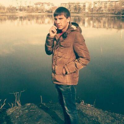 Фото мужчины вячеслав, Краснодар, Россия, 23