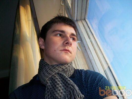 Фото мужчины Alex, Киев, Украина, 24