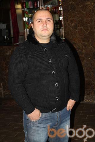 Фото мужчины tolstuy2, Белгород-Днестровский, Украина, 38
