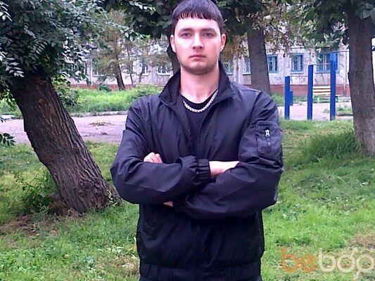 Фото мужчины Vitalii, Красноярск, Россия, 26