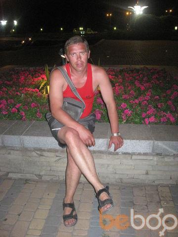 Фото мужчины Олег, Южный, Украина, 38