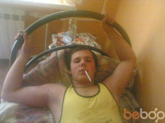 Фото мужчины serjio888, Пятигорск, Россия, 30