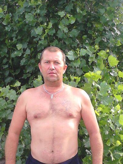 Фото мужчины юрий, Лиски, Россия, 39