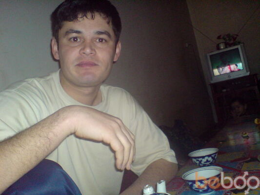 Фото мужчины murad, Санкт-Петербург, Россия, 35