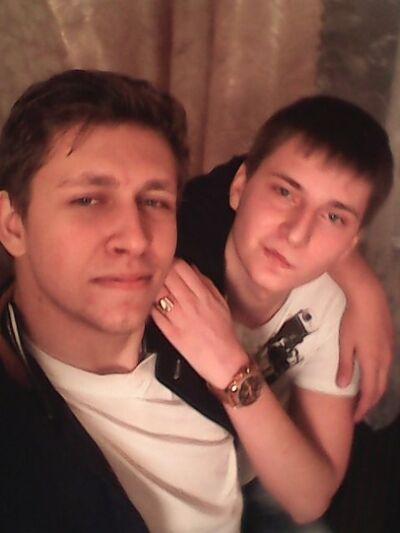 Фото мужчины Рома, Минск, Беларусь, 18