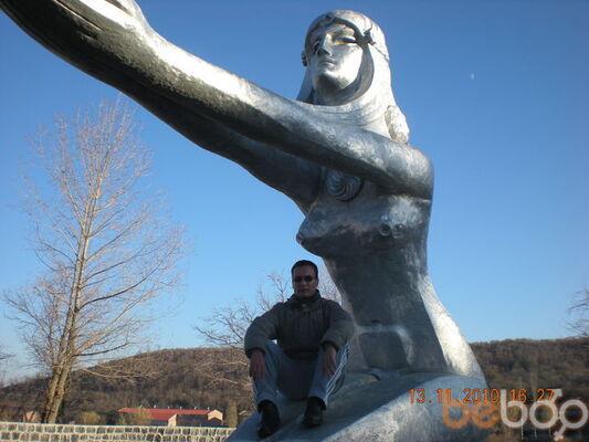 Фото мужчины 093579046, Армавир, Армения, 42