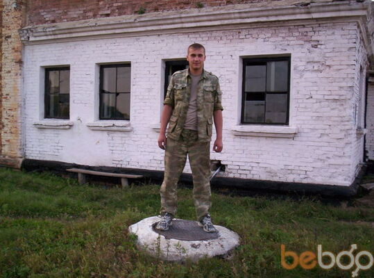 Фото мужчины maikl, Киров, Россия, 33