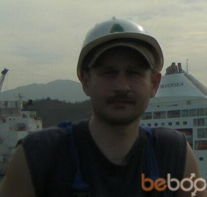 Фото мужчины deny, Армавир, Россия, 46