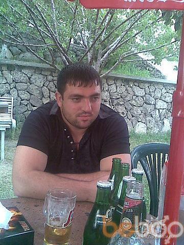 Фото мужчины BAXA, Ереван, Армения, 33