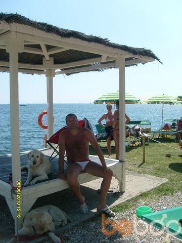 Фото мужчины masyk99, Lignano Sabbiadoro, Италия, 39