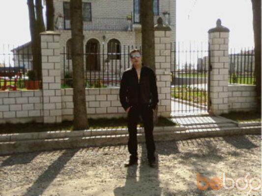 Фото мужчины PAXANS8K, Могилёв, Беларусь, 31