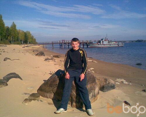 Фото мужчины Юрий, Рыбинск, Россия, 33