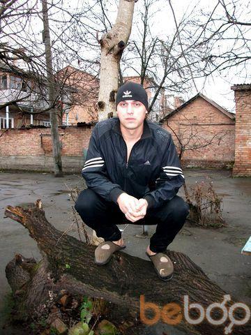 Фото мужчины werwer, Москва, Россия, 37