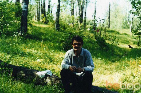 Фото мужчины Саша, Москва, Россия, 54