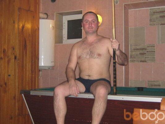 Фото мужчины artur, Кишинев, Молдова, 38
