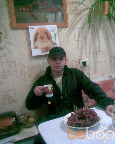 Фото мужчины Igor, Екатеринбург, Россия, 34