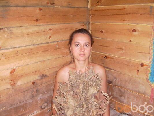 Фото девушки ЛЕНУСИК, Новосибирск, Россия, 33