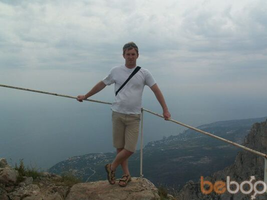 Фото мужчины alexey111, Киев, Украина, 31
