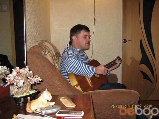 Фото мужчины Romfrio7575, Новосибирск, Россия, 42