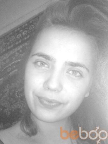 Фото девушки yulia, Могилёв, Беларусь, 28