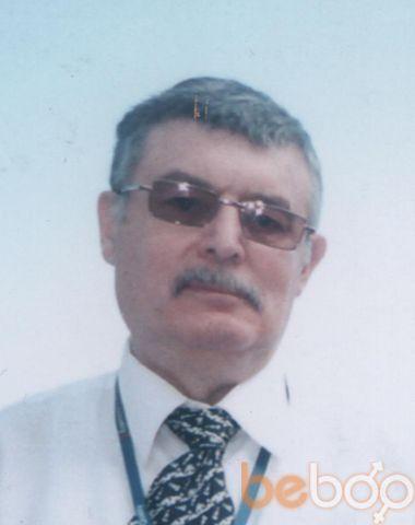 Фото мужчины radist, Одесса, Украина, 67