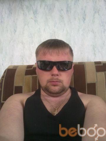 Фото мужчины пацан, Иваново, Россия, 31