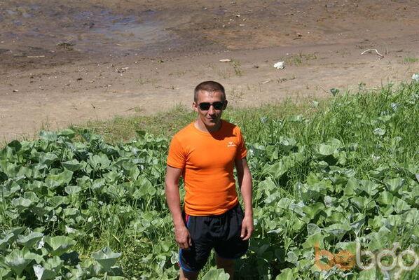Фото мужчины пряничек, Самара, Россия, 34