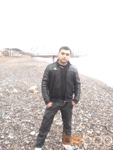 Фото мужчины Руслан, Феодосия, Россия, 27