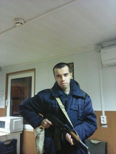 Фото мужчины Евгений, Невинномысск, Россия, 25