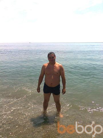 Фото мужчины игого, Черкассы, Украина, 40
