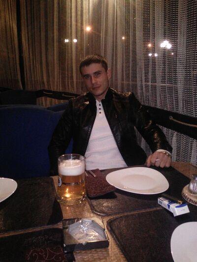 Фото мужчины Христиан, Донецк, Украина, 23