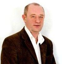Фото мужчины Михаил, Москва, Россия, 56