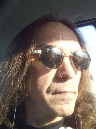 Фото мужчины Александр, Новочебоксарск, Россия, 45