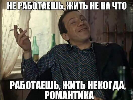 Фото мужчины Артур, Алматы, Казахстан, 46