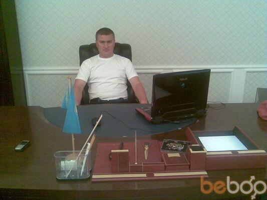 Фото мужчины MIXA, Павлодар, Казахстан, 33