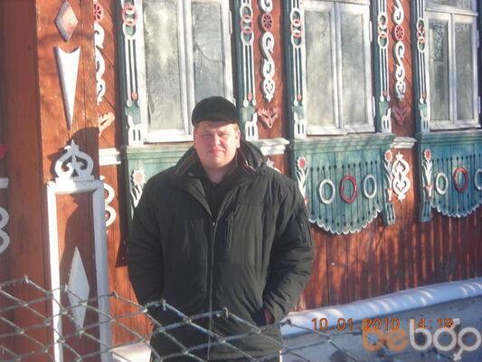 Фото мужчины monax, Нижний Новгород, Россия, 33