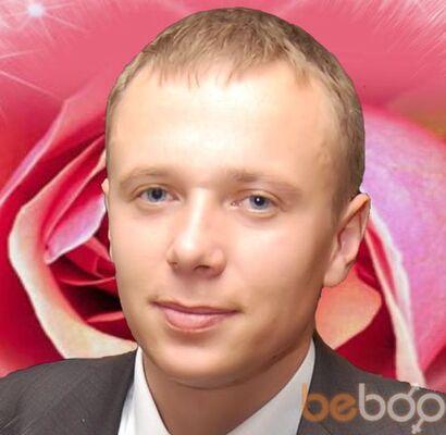 Фото мужчины sachok, Хмельницкий, Украина, 35