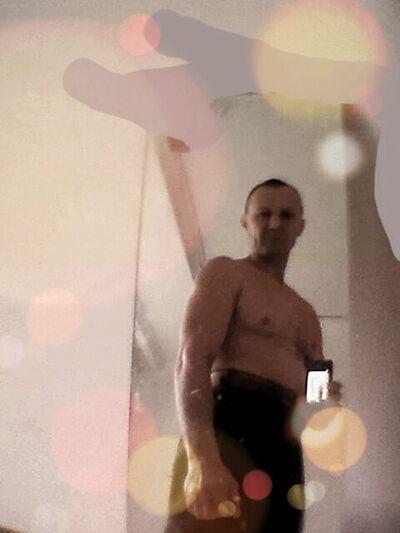 Фото мужчины Олег, Казань, Россия, 42