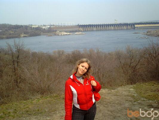 Фото девушки IrEn, Запорожье, Украина, 37