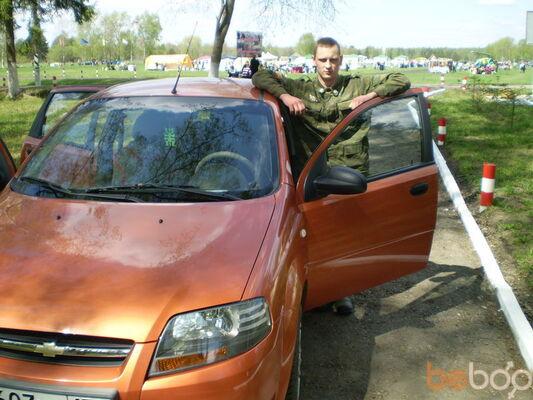 Фото мужчины shusha, Архангельск, Россия, 31