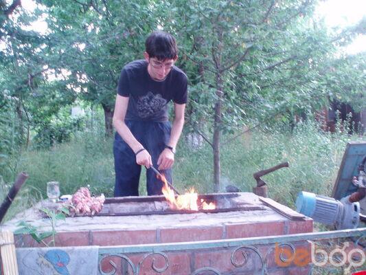 Фото мужчины кирилл, Краснодар, Россия, 33